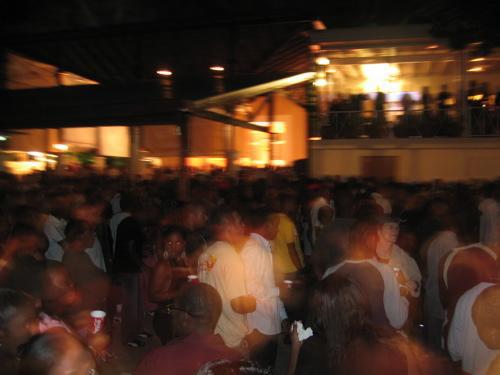 Smart Car Rental >> Barbados Deals - Little Bay House Barbados Resort